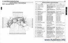 electrical wiring diagram pdf free wiring diagram