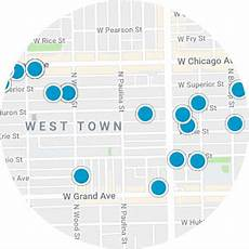Apartment Helpers Chicago by West Englewood Rentals