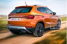 seat arona tuning seat arona 2017 autoweek nl