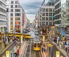 berlin mitte shopping in mitte berlin sofitel