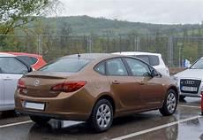 Astra J Forum Opel Astra J 5 Bilderthread Opel Astra J
