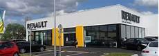 Renault Vierzon Concessionnaire Renault Fr