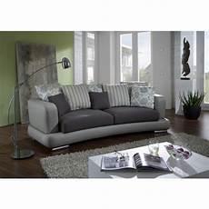 schonbezüge für sessel und sofa hempels sofas archives hempels sofa