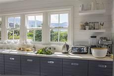 how to organize kitchen appliances