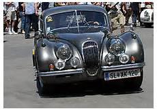 jaguar car owner jaguar cars