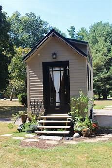 tiny hall house home design garden architecture blog magazine