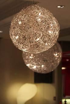 suspension luminaire pour chambre adulte visuel 3
