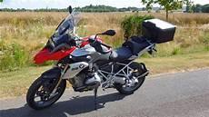 bmw moto rennes moto bmw boxer rennes
