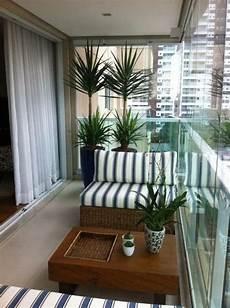 Home Decor Ideas Balcony by Tabassum Ara Quot Home Decor Ideas Quot Small Balcony