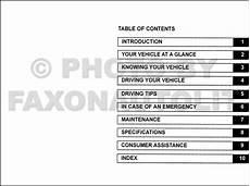 online car repair manuals free 2002 kia spectra electronic valve timing 2003 kia spectra owners manual original