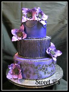 non traditional wedding cakes sweet p s cake decorating