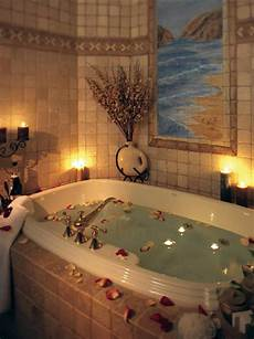 bilder badewanne romantisch 36 bathroom ideas