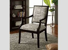 Amazon.com: Accent Chair: Kitchen & Dining