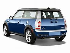 how cars work for dummies 2008 mini clubman engine control 2008 mini cooper reviews and rating motor trend