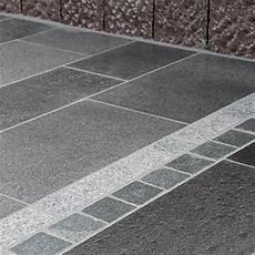 betonplatten fugenm 246 rtel mischungsverh 228 ltnis zement