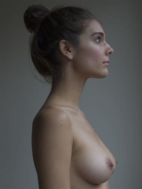 Caitlin Stasey Nude