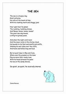 poetry worksheets for ks3 25471 low ks3 high ability ks2 poetry worksheets by supreme 316 teaching resources tes