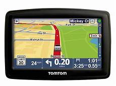 gps tomtom cing car 83010 new sealed tomtom start 45tm car gps navigation set us can lifetime map traffic ebay