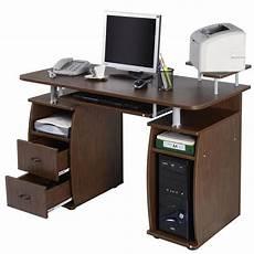 table de bureau pour ordinateur pc avec tablette