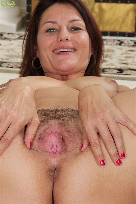 Vanessa Riberio Nude