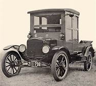 Automobiles In 1920s History & Production  Online