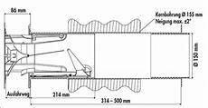 Dunstabzugshaube Anschluss Strom - dunstabzugshaube anschluss