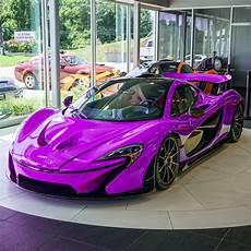 mclaren p1 purple purple mclaren p1 madwhips