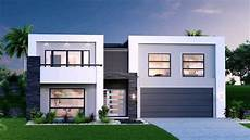 split level house plans nz split level house plans new zealand see description