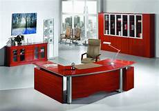 the future of office furniture industry in pakistan best office furniture in lahore islamabad