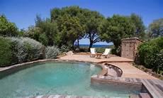 location villa corse les plus belles villas en corse