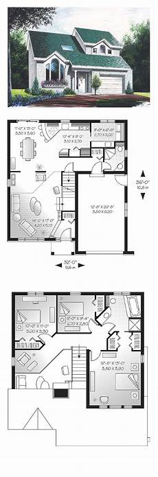 saltbox house floor plans 45 best saltbox house plans images on pinterest