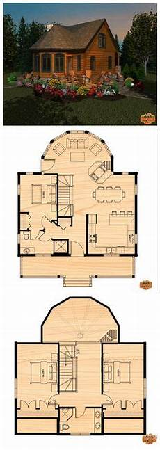 sims 3 small house plans 50 best sims 3 houses plans images in 2020 sims house
