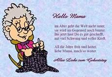 Malvorlagen Zum Geburtstag Mutter June C Miller Geburtstagsspruch Mutter