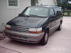 free download parts manuals 1985 plymouth voyager transmission control codypet 1993 plymouth voyager specs photos modification