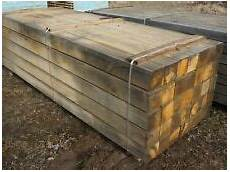 kantholz g 252 nstig kaufen ebay