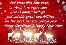 christian new year greetings 2016 happy new year 2019 wishes quotes poems pictures happy