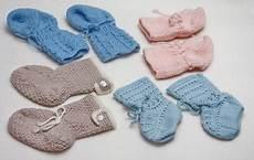 baby socken stricken baby sock pattern knit baby socks baby socks knitting