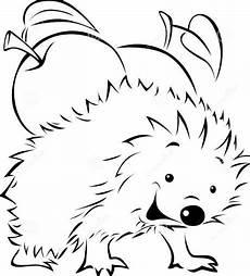 Igel Malvorlagen Gratis Code 28 Malvorlagen Gratis Tiere Igel Farbung In 2020