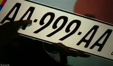 nouvelle taille de plaque d immatriculation pour les motos emedia de nouvelles r 232 gles sur les plaques d immatriculation