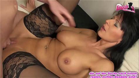 Video Porno Padre E Figlie