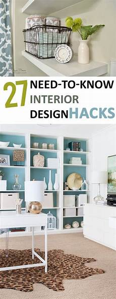 home design tips and tricks 6359 best hints tips images on