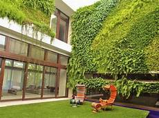To Make Vertical Garden Indoor Living Wall by 20 Of The Most Beautiful Outdoor Living Wall Ideas