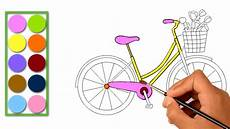 Malvorlagen Cycle How To Draw Cycle Cycle Cycle Newclipart