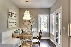 11 most amazing best gray paint colors sherwin williams to update your interior jimenezphoto