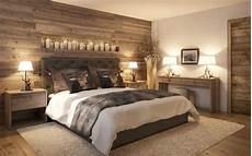 Ideen Für Schlafzimmer - 12 tipps f 252 r mehr gem 252 tlichkeit zu hause die sch 246 nsten