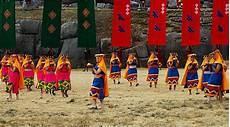 winter solstice reading worksheets 20081 inti raymi festival the festival of the god sun cusco peru each winter solstice cusco