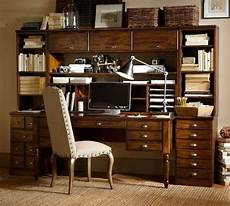 nice home office furniture nice home office furniture nairobi made easy office