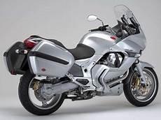 moto guzzi norge 1200 haul easy rider iol motoring