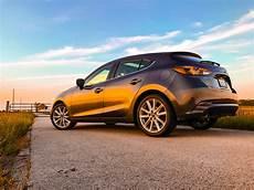 mazda 3 hatchback review 2017 mazda 3 hatchback review