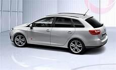 Precios Nuevo Seat Ibiza Copa Autom 243 Viles Ultimo